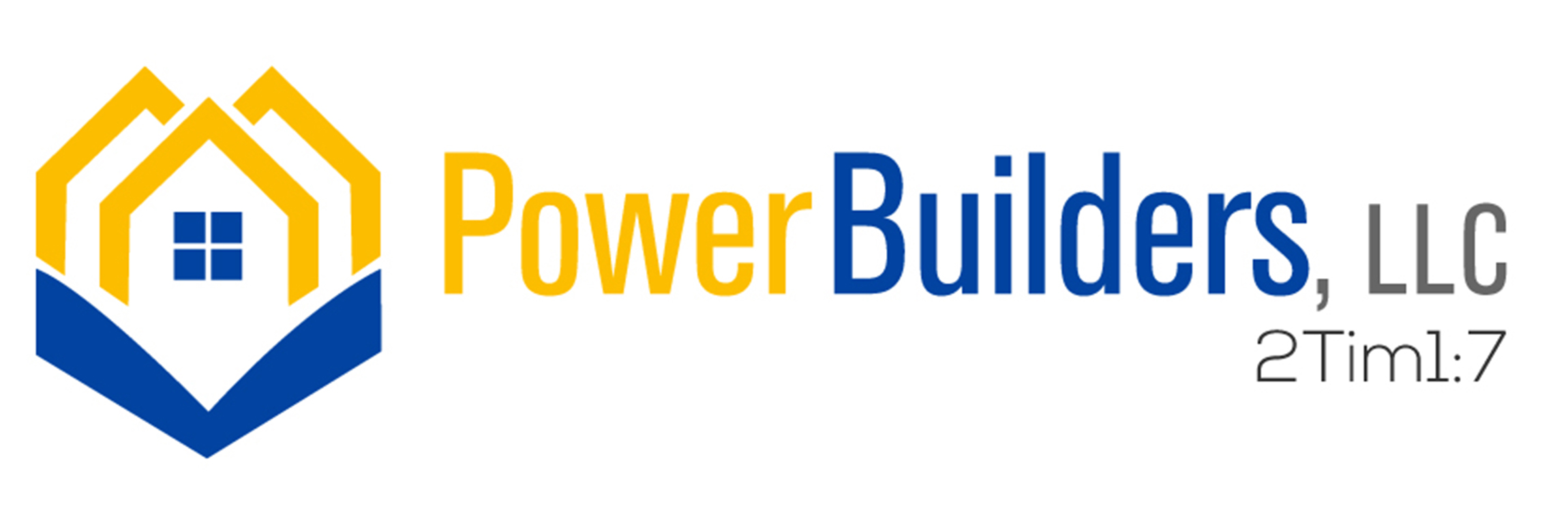 Power Builders LLC